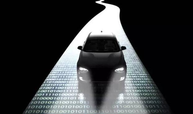 通用被指操纵多州自动驾驶立法议案