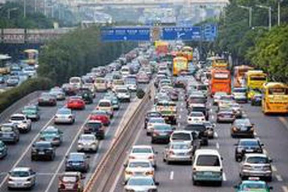 两会汽车产业议案提案真正落地了吗?