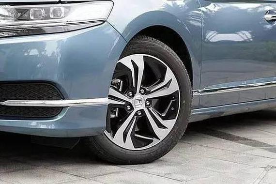 国产轮胎能买么?飞度和POLO怎么选?