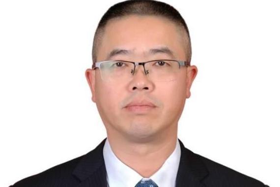 沈明均出任长安PSA营销副总裁 开启营销2.0时代