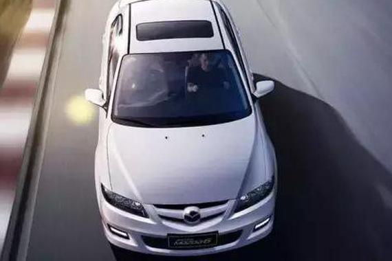 还买紧凑SUV?15万都可以拿下合资B级车