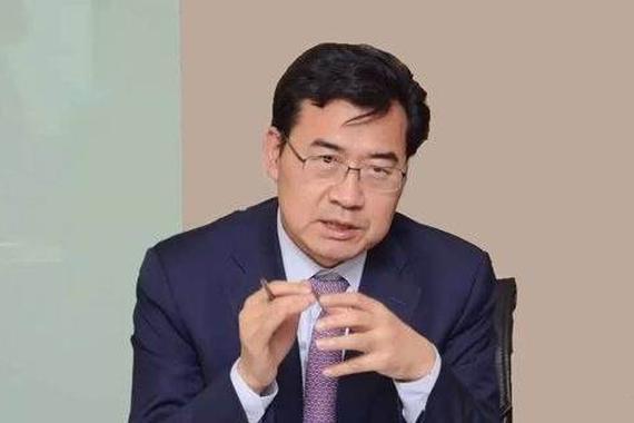刘良出任观致汽车CEO 目标引入战略投资