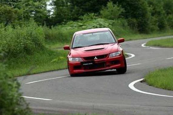 车上有定速巡航代表高端?