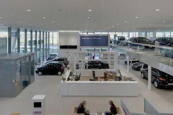 汽车销售淡季买车更便宜?其实并非如此!