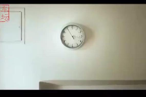 视频:特斯拉告诉大家,三秒钟能做什么!