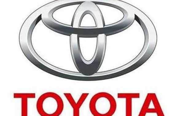 因高田气囊再次召回 丰田全球范围内约290万辆