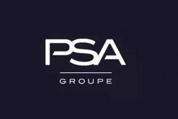 重返美国市场 PSA将推汽车共享服务