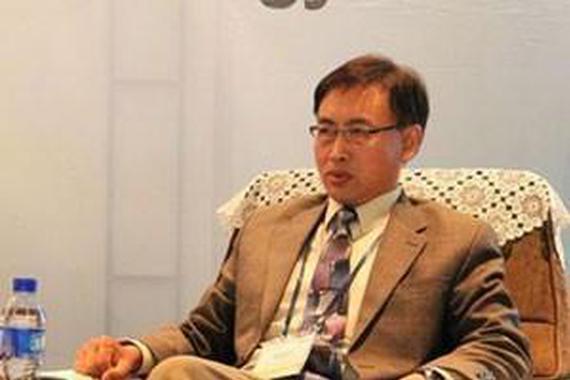 奇瑞告别无独立总经理时代 陈安宁卸任观致董事长