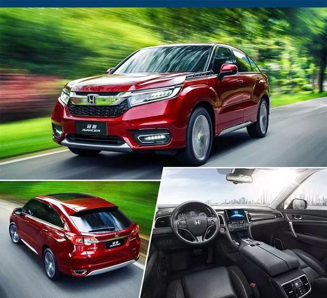 20万左右的SUV 变速器比100万豪车还好!