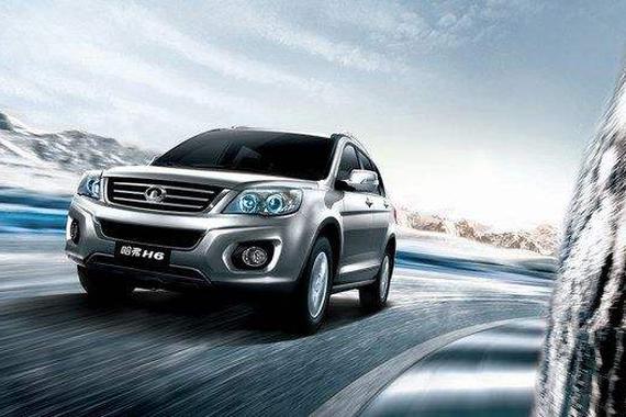 数说|点评3月中国品牌SUV:加速的淘汰赛