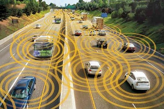 汽车产业中长期发展规划或成自主品牌突破机会