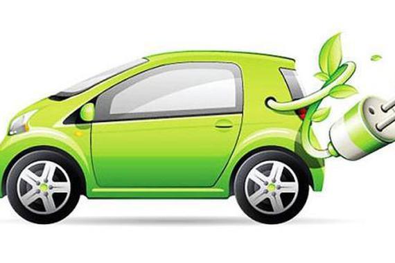 九大跨国车企在华新能源战略规划