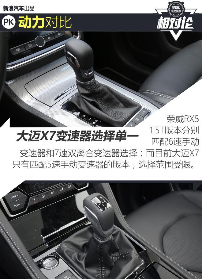 相对论.10万级销量神车VS互联网爆款SUV