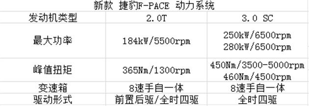 4ad103a7-c217-450a-b8ac-60dbf6ea9e92_630