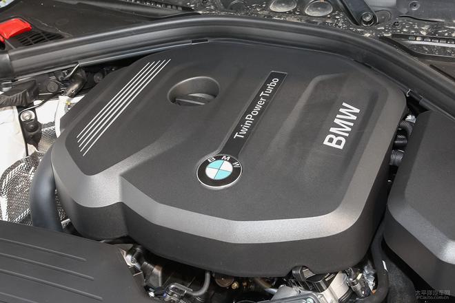 宝马在日本市场推318i经典版限量200台