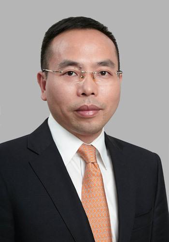 广汽传祺老将回归王顺胜任总经理助理