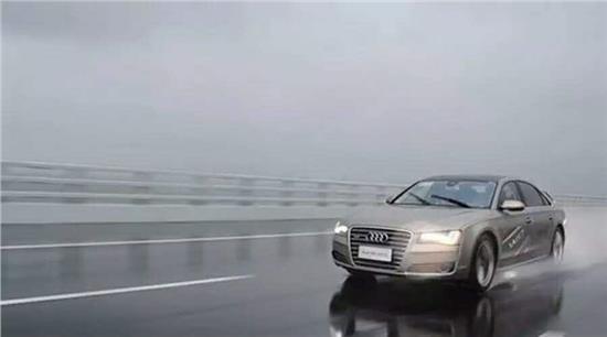 老司机都是这样踩刹车的 省油又安全!
