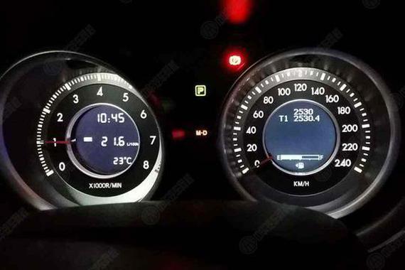 """车龄越大油耗越高?是这些部件在""""偷油"""""""