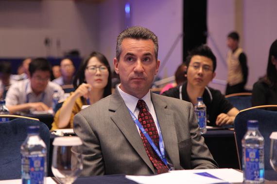 在华建41家工厂 麦格纳如何实现布局中国?