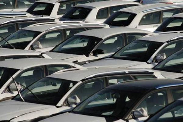 汽车销售管理新政七月实施 经销商称市场影响甚微