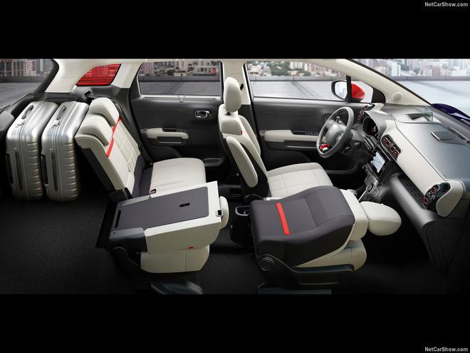 Citroen-C3_Aircross-2018-1280-62