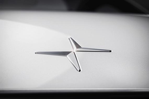 Polestar品牌将10月17日发布 聚焦电动车
