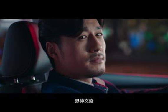 视频:广告里的套路都这样吗?