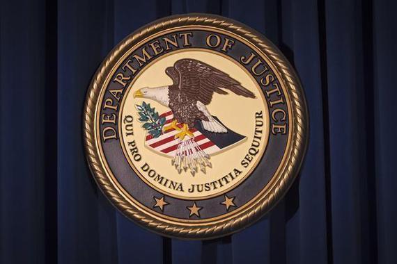 美司法部指控前奥迪经理操纵尾气排放作弊