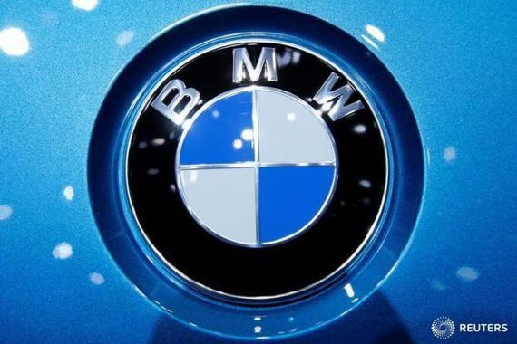 宝马将削减10亿欧元间接成本 加大电动车研发