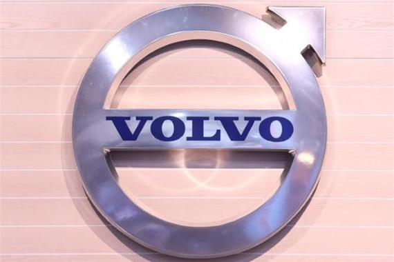 沃尔沃出售德国引擎供应商25%股份