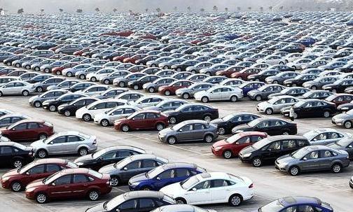 卖不掉的库存车,4S店将会如何处理掉?
