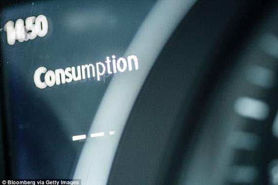 大众排放门车型维修后事故频发 引英国车主不满