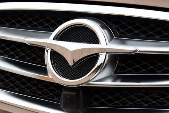 海马公布S5车型计划 将搭4款全新T发动机