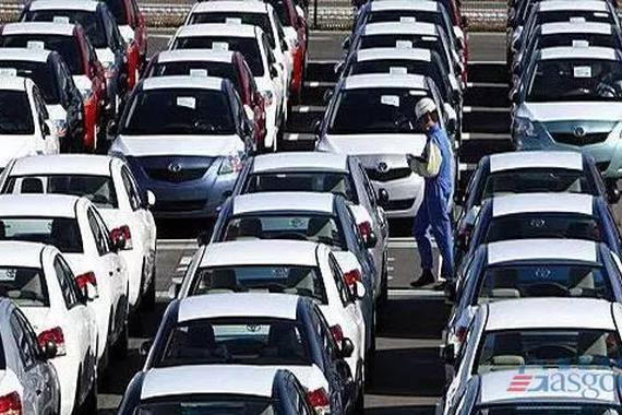 杭州一连锁汽车销售公司套路太深 女子被骗上百万