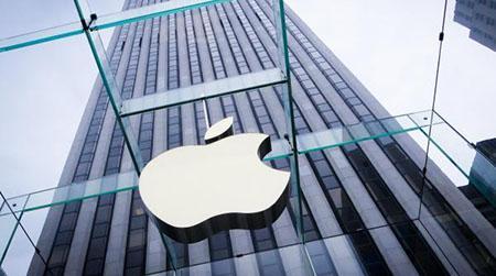 苹果可能真的在造车 在中国秘密开发动力电池