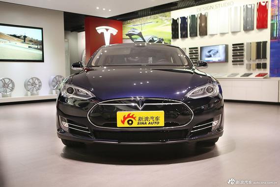 特斯拉将停产Model S 75车型 强行涨价?