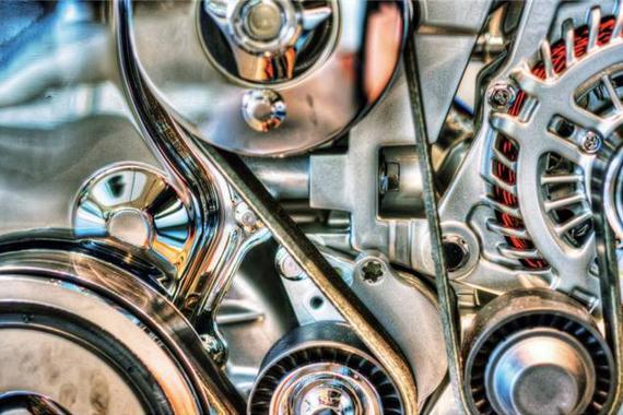 多国公布禁售燃油车时间 车企挥别内燃机