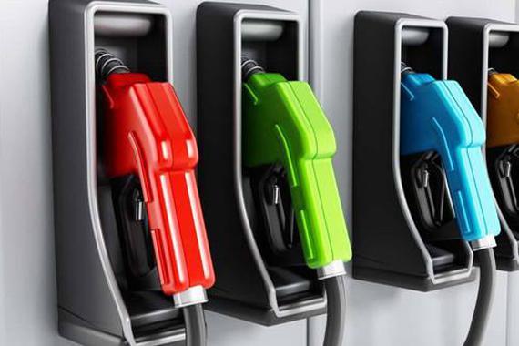 成品油价格战:范围呈扩大趋势 烧向全国