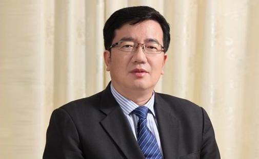 公司治理结构优化 广汽集团五高管辞董事会职务