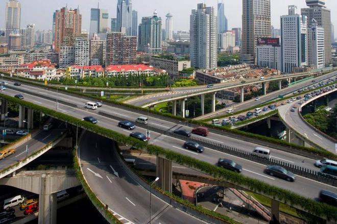 四川九寨沟7.0级地震 驾车遇地震 如何自救逃生