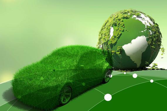 """新能源汽车产业过剩之争再起波澜 警惕""""一哄而上"""""""