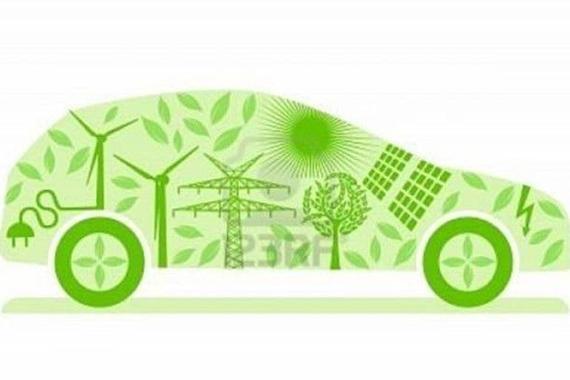 新能源汽车 不能全靠政策助推
