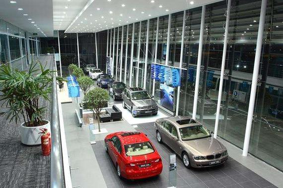 新《汽车销售管理办法》满月 被指效果欠佳