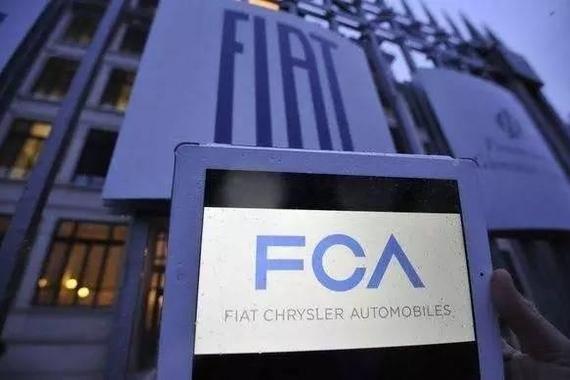 长城、广汽、吉利、东风收购FCA的动机、目的与障碍