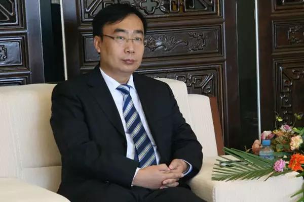 曝宝沃副总裁贾亚权将加盟奇瑞汽车