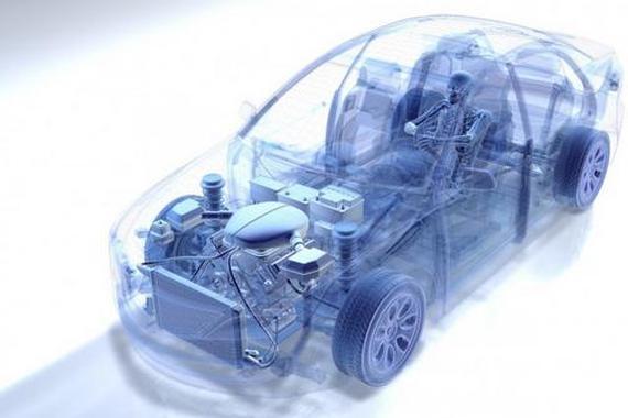 简述车用钢材的常见用途及其<em>循环</em>再利用性