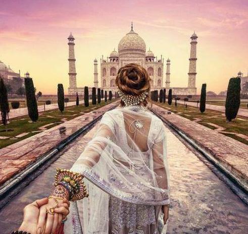 #带着微博去旅行#掀起旅游内容消费热潮
