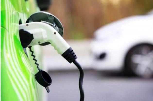双积分政策发布在即 中国电气化将再次提速
