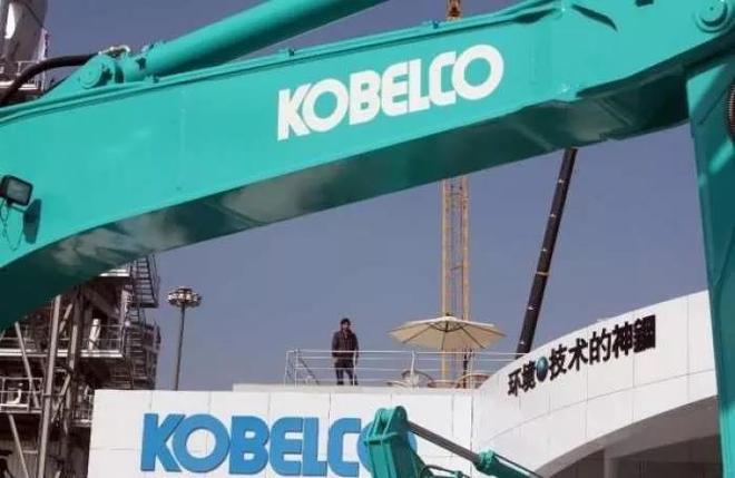 日本钢企被曝造假10年 问题产品涉及丰田三菱等200家企业