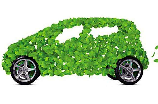 工信部公布2018年第1批新能源车目录 持续扩容成常态